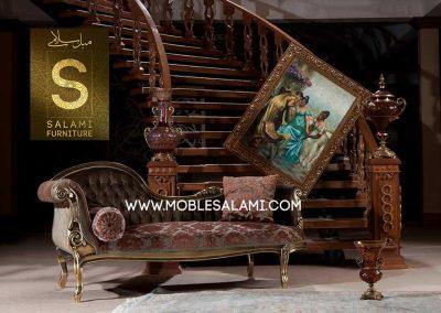 Best-furniture
