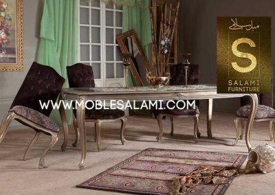 furniture-in-iran