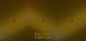 Salami furniture