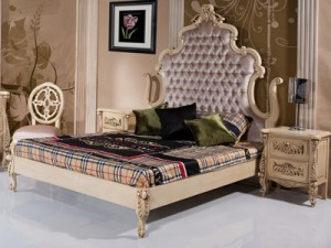 سرویس خواب,خرید سرویس خواب,قیمت سرویس خواب