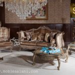 Bari furniture | مبلمان باری