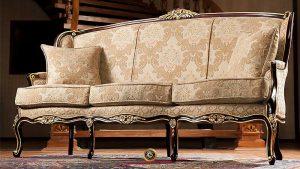 کاناپه مبل برژه