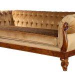 کاناپه مبل کلاسیک چستر