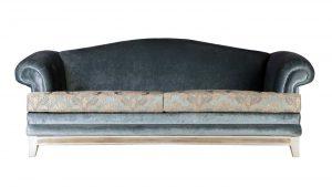 کاناپه کلاسیک هروتس