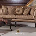 کاناپه مبل کویین