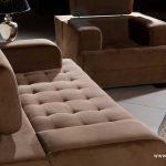 کاناپه راحتی رونیا