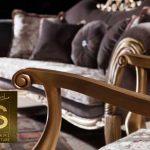 KOGO classic furniture