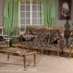Elpida furniture | مبلمان الپیدا