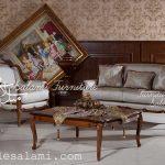مبلمان هروتس | Harots Furniture
