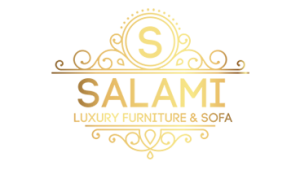 salami furniture fair