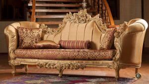 کاناپه مبل ارس