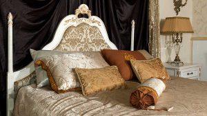 تخت ساغر