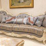 کاناپه کلاسیک