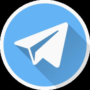 کانال تلگرام مبل سلامی
