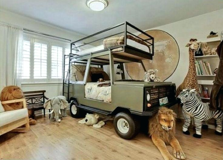 Animal Theme Bedroom Best Animal Themed Bedroom Ideas Images On Child Room  Room Kids And Play Rooms Animal Print Themed Bedroom
