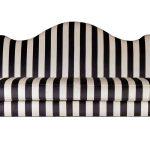 کاناپه مبل بایکپی