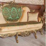 کاناپه مبل فلورانس
