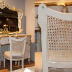 میز آرایش صوفیا