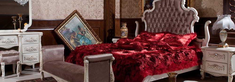 سرویس خواب پترا