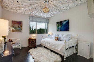 drape-ceiling-luxury-style-fairy-768x511