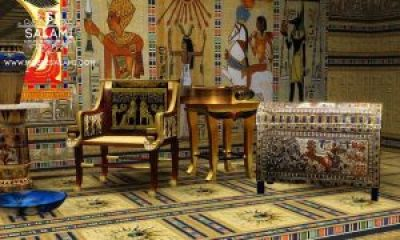 egypt-interior-design-300x180