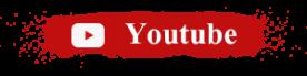 یوتیوب مبل سلامی